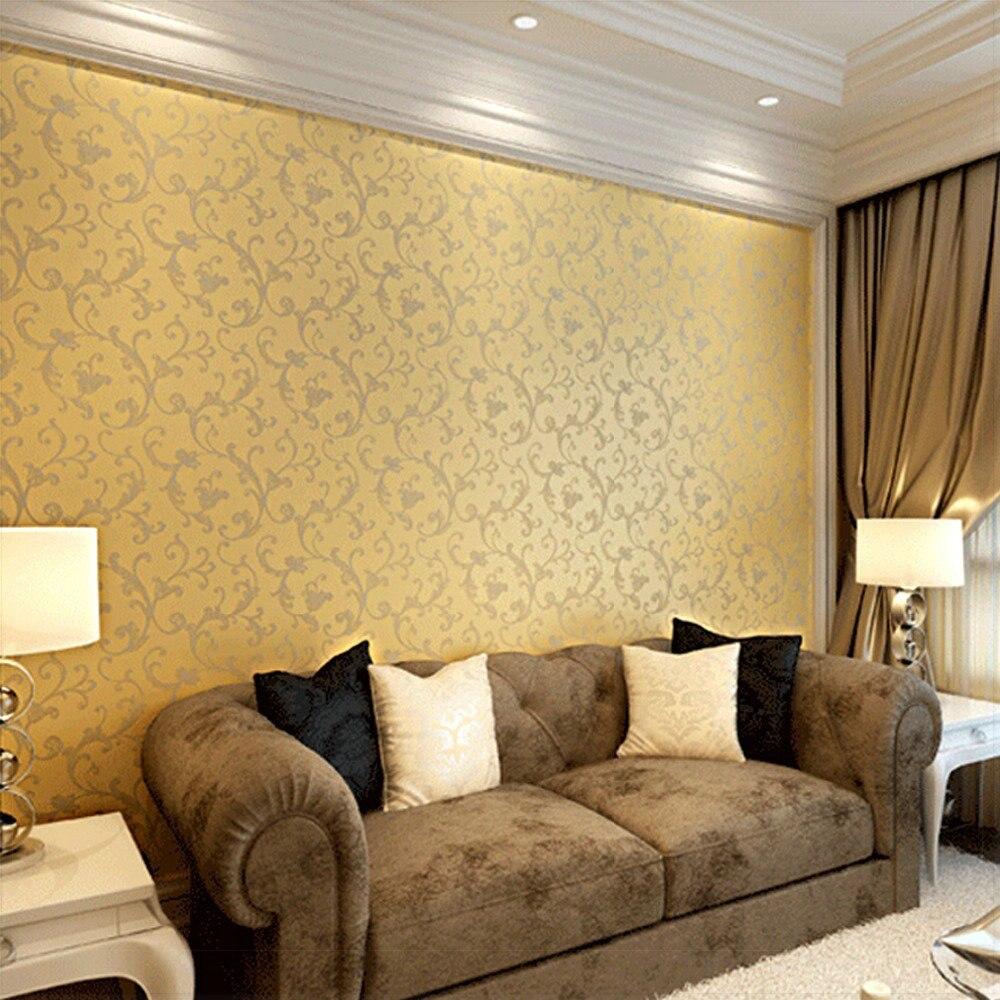 Fantastic Wall Decor 3d Embellishment - The Wall Art Decorations ...