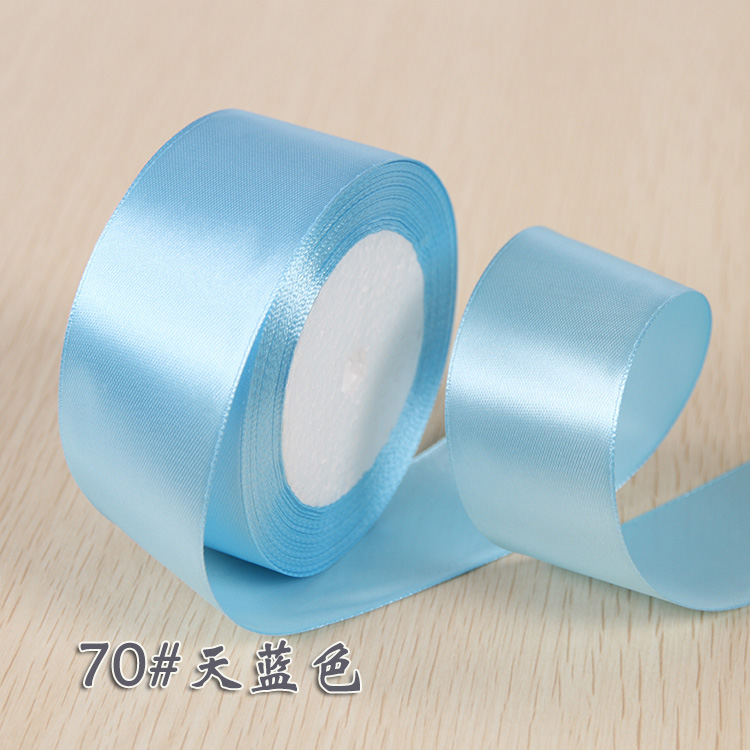 HTB1d2dSXh2rK1RkSnhJq6ykdpXaf 6mm 1cm 1.5cm 2cm 2.5cm 4cm 5cm Satin Ribbons DIY Artificial Silk Roses Crafts Supplies Sewing Accessories Scrapbooking Material