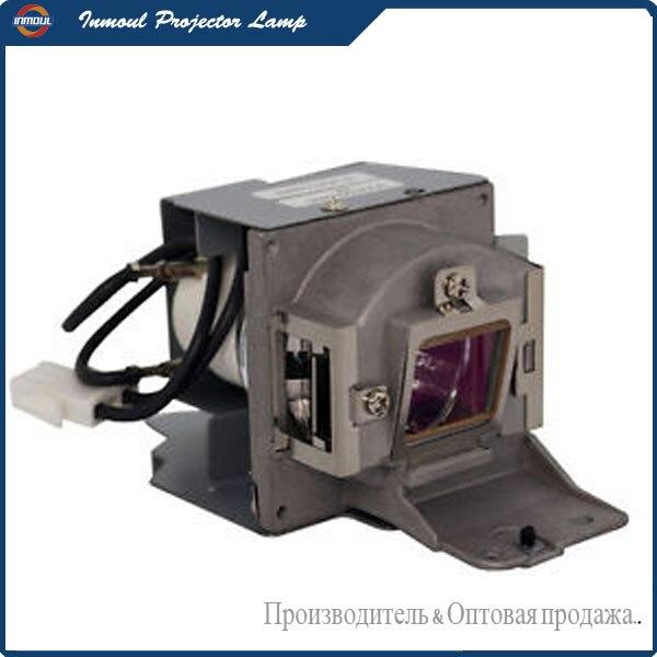 ФОТО Replacement Projector lamp 5J.J7C05.001 for BENQ MX815PST / MX815ST / MX816ST