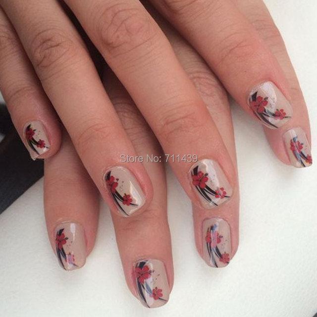 Online Shop nail art machine free shipping 2 years warranty nail art ...