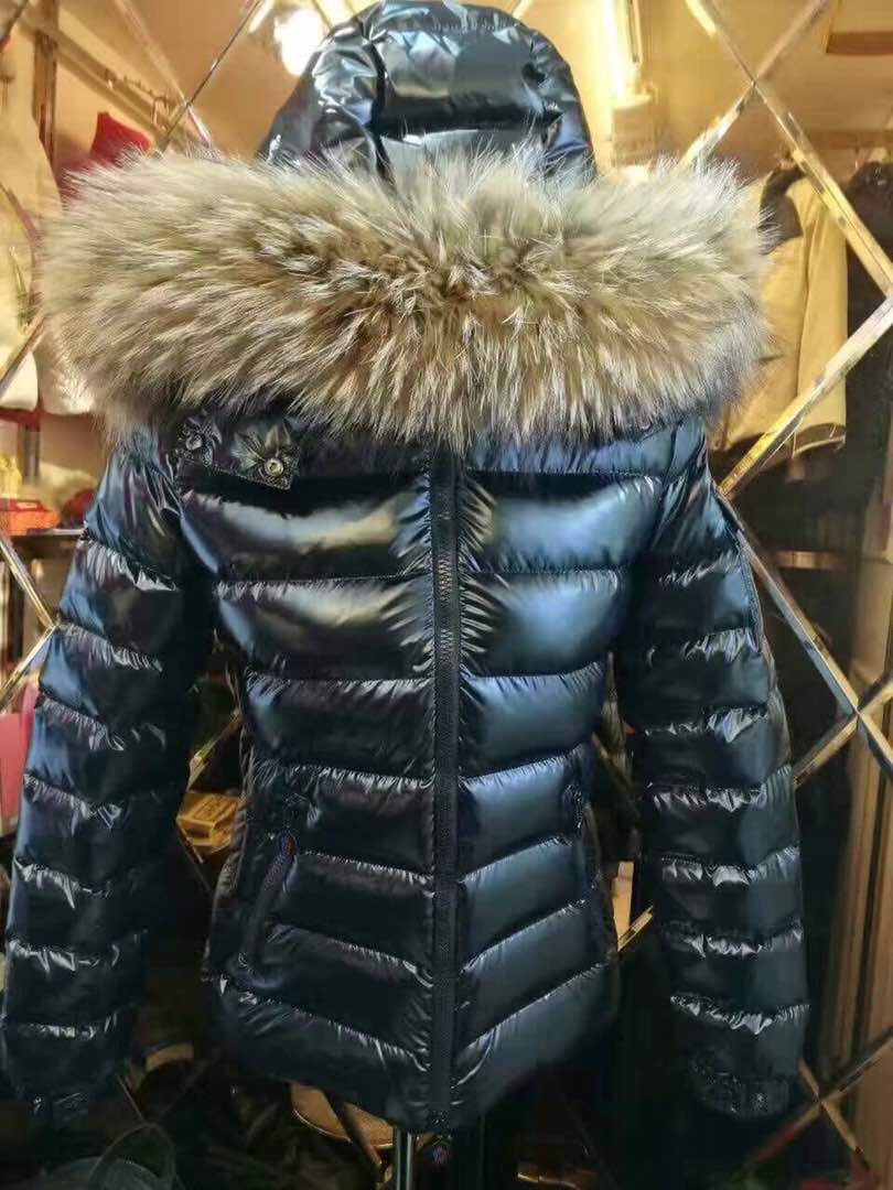 coat 29