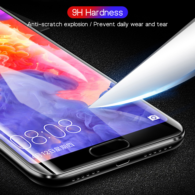 9D-Tempered-Glass-For-Huawei-P-Smart-2019-Mate-20-P30-P20-P10-Lite-For-Honor (1)