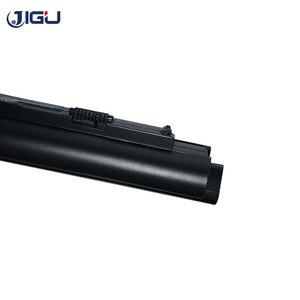 Image 5 - JIGU 6 خلايا بطارية كمبيوتر محمول لينوفو IdeaPad S10 2 S10 2c S10 3c 55Y2098 57Y6273 L09C3B11 L09C6Y11 L09M3B11
