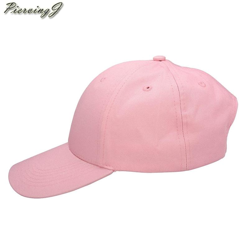 BFDADI nuevo Fshion y sombrero cálido para mujeres Real Natural piel de visón gorra de alta calidad lindo con orejas y cola sombrero nieve caliente - 5