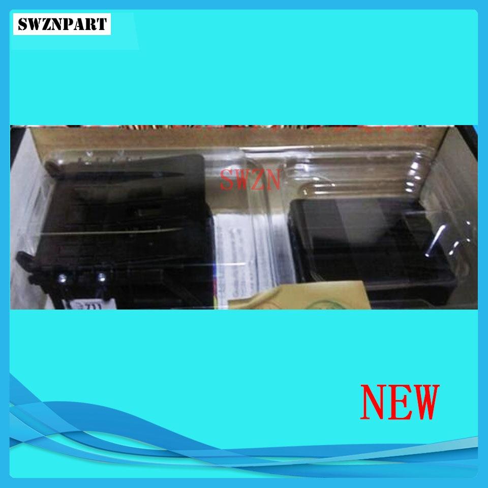 NEW Printhead Print head For HP T520 T120 C1Q10A For HP711 711 hp 727 printhead b3p06a