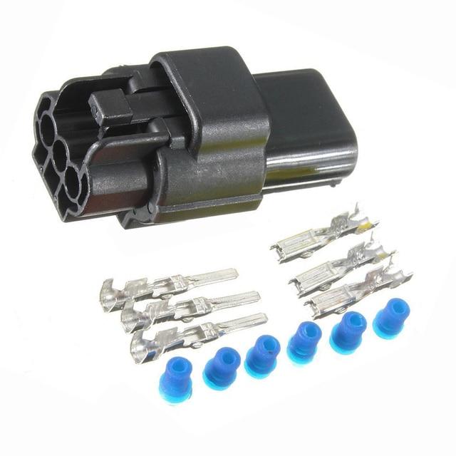 JFBL Black Waterproof Electrical Wiring ELECTRICAL WIRING Multi ...