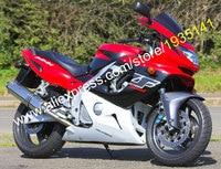 Hot Sales,1997 2006 2007 YZF 600R 97 07 ABS Fairing kit For Yamaha Yzf600R Thundercat 1997 2007 Sport Bike Motorcycle Fairing