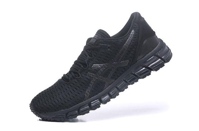 d2b04720f74 ... Gel-Quantum 360 SHIFT Stability Running Shoes ASICS Sports Shoes  Sneakers Hongniu. Previous