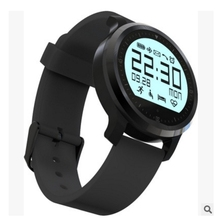 Hot F10 Bluetooth Smart Watch for Android IOS Phone Pedometer Wearable Devices Heart Rate Monitor Smartwatch Fitness Tracker