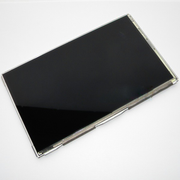 New 7 Inch Replacement LCD Display Screen For Explay Informer 702 tablet PC Free shipping original and new 8inch lcd screen claa080wq065 xg for tablet pc free shipping