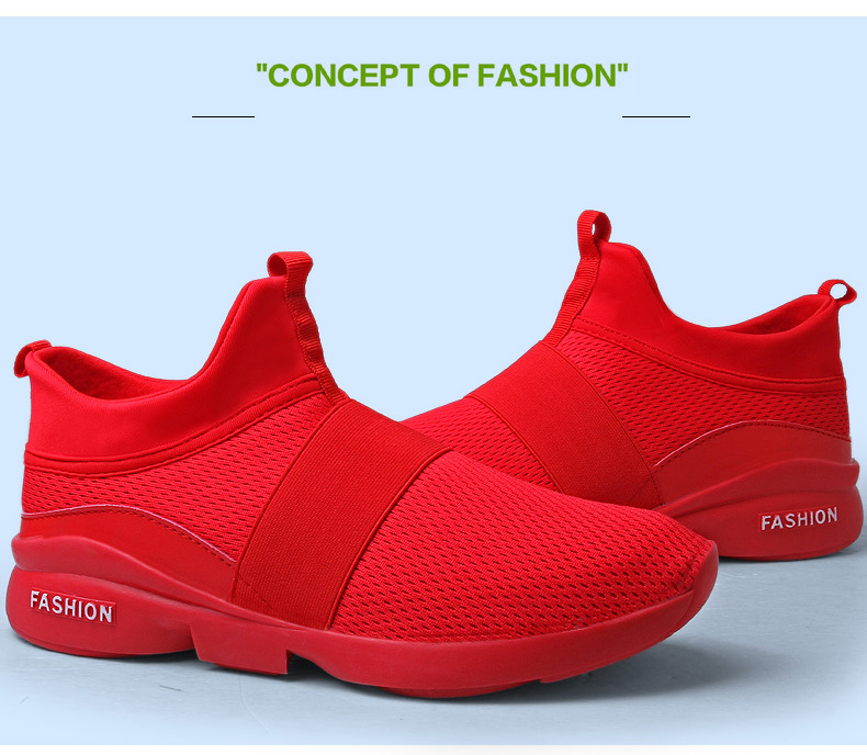 HTB1d2igea5s3KVjSZFNq6AD3FXaT Damyuan 2019 New Fashion Classic Shoes Men Shoes Women Flyweather Comfortable Breathabl Non leather Casual Lightweight Shoes