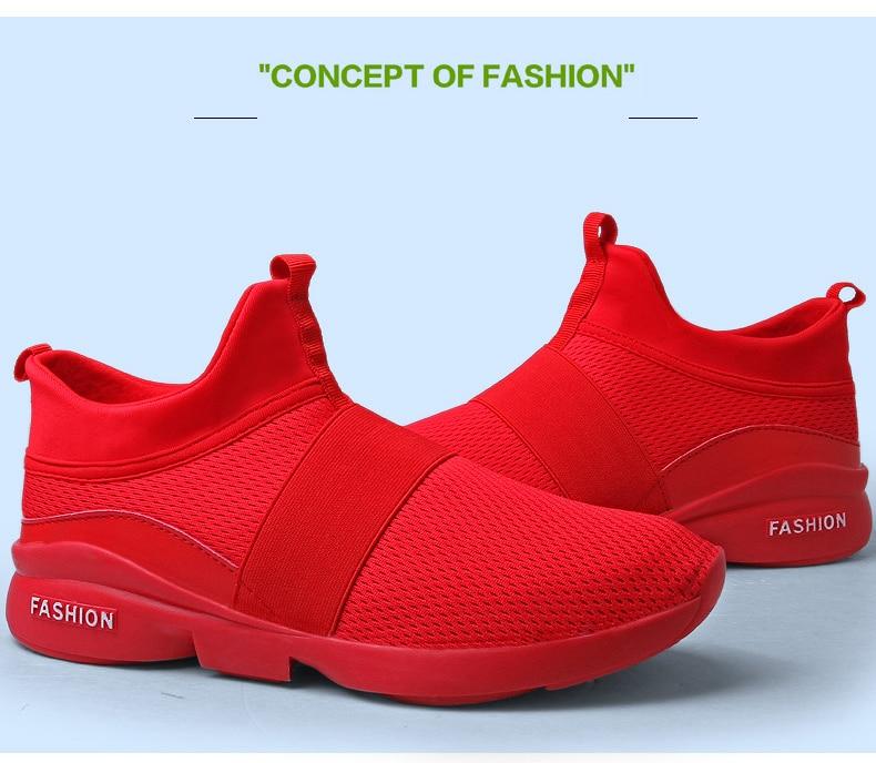 HTB1d2igea5s3KVjSZFNq6AD3FXaT Damyuan New Fashion Men Women Flyweather Comfortable Breathable Non-leather Casual Light Size 46 Sport Mesh Jogging Shoes