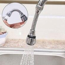 Насадка для душа кран фильтр для воды брызг кухня раковина смеситель для душа головка вращается водопроводный фильтр водная заставка