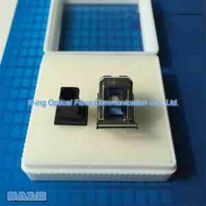 Image 5 - Adaptateur OTDR SC pour Anritsu MT9083 MT9082 JDSU MTS 6000 MTS 4000 Wavetek Yokogawa AQ7275 AQ7280 AQ1200 connecteur OTDR sc de marque