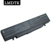Wholesale New 6cells Laptop Battery FOR SAMSUNG R45 P210 P50 P560 Q210 R40 R510 R560 R60