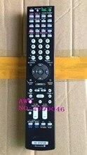 Original SUBSTITUIÇÃO FIT FOR SONY RM AAL003 RM AAL005 RM AAL006 RM AAL008 RM AAL009 RM AAL011 RM AAL024 Controle Remoto