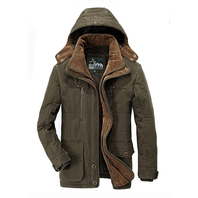 Online Buy Wholesale elegant jacket men from China elegant