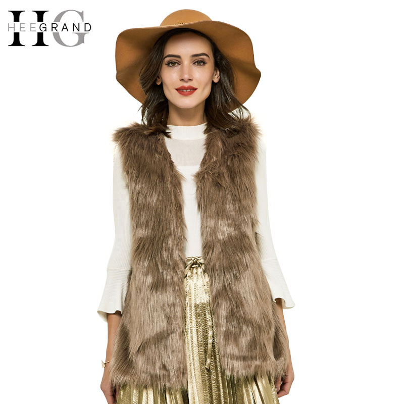 Online Buy Wholesale fur vest from China fur vest ...