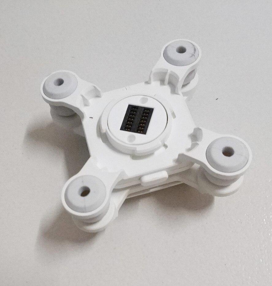 Xiao mi mi Drone 4K version โดรนอะไหล่ PTZ แขวน board-ใน ชิ้นส่วนและอุปกรณ์เสริม จาก ของเล่นและงานอดิเรก บน   1