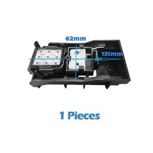 Image 1 - 2020 For Dx5 Dx7 Printhead Large Forma Capping Station Assembly Cleaning Kit for Mimaki JV33 JV5 CJV30 JV34 Cap Station Assembly