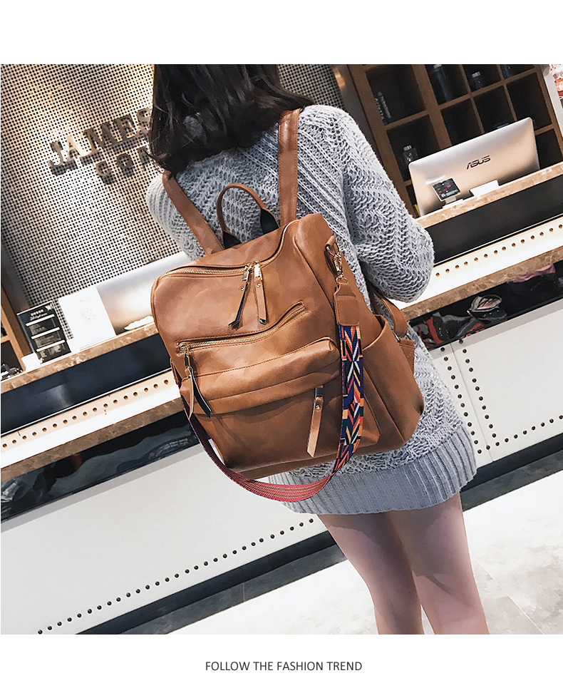 backpack (11)