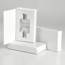 10 шт./лот 5 мл 16*62*98 мл настраиваемые бумажные коробки и стеклянный флакон духов с распылителем и пустая парфюмерная упаковка