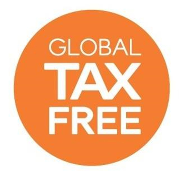 PengGPS The Service For Free Custom Taxes/Duties/VAT in Europe Russia Malaysia