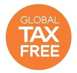 PengGPS usługa za darmo niestandardowe podatki/cła/VAT w europie rosja malezja|GPSy do pojazdów|   -