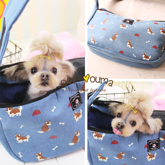 cute-new-pet-carrier-dog-backpack-cozy-puppy-cat-bags-outdoor-travel-hiking-chihuahua-shoulder-small-animal-carrying-carrier
