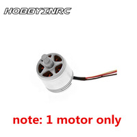 HOBBYINRC RC Accessories For DJI Phantom 3 Motor 2312 KV960 CW CCW Motor Spare Parts 7 8 Advanced Professional