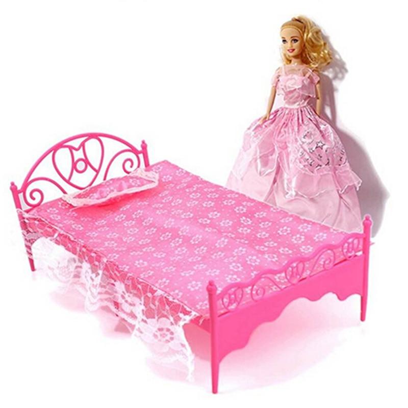 online kaufen großhandel barbie blätter aus china barbie, Schlafzimmer
