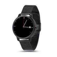 V360 Bluetooth Smart Watch Wristwatch Clock For iPhone Huawei Android iOS Smartwatch With Siri Function DM360 Upgrade PK KW18