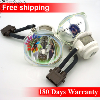 Free Shipping SHP90 Original Projector Lamp Bulb For To shiba TDP-T95 TDP-T100 TDP-TW100