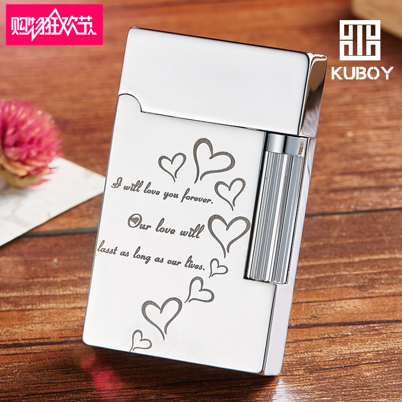 2016 fashion hot sales windproof gas font b cigarette b font lighter trip torch jet flame