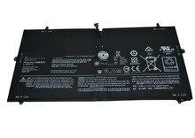 L13M4P71 Battery For Lenovo Yoga 3 Pro 1370 Series Laptop 7.6V 44Wh 5900mAh