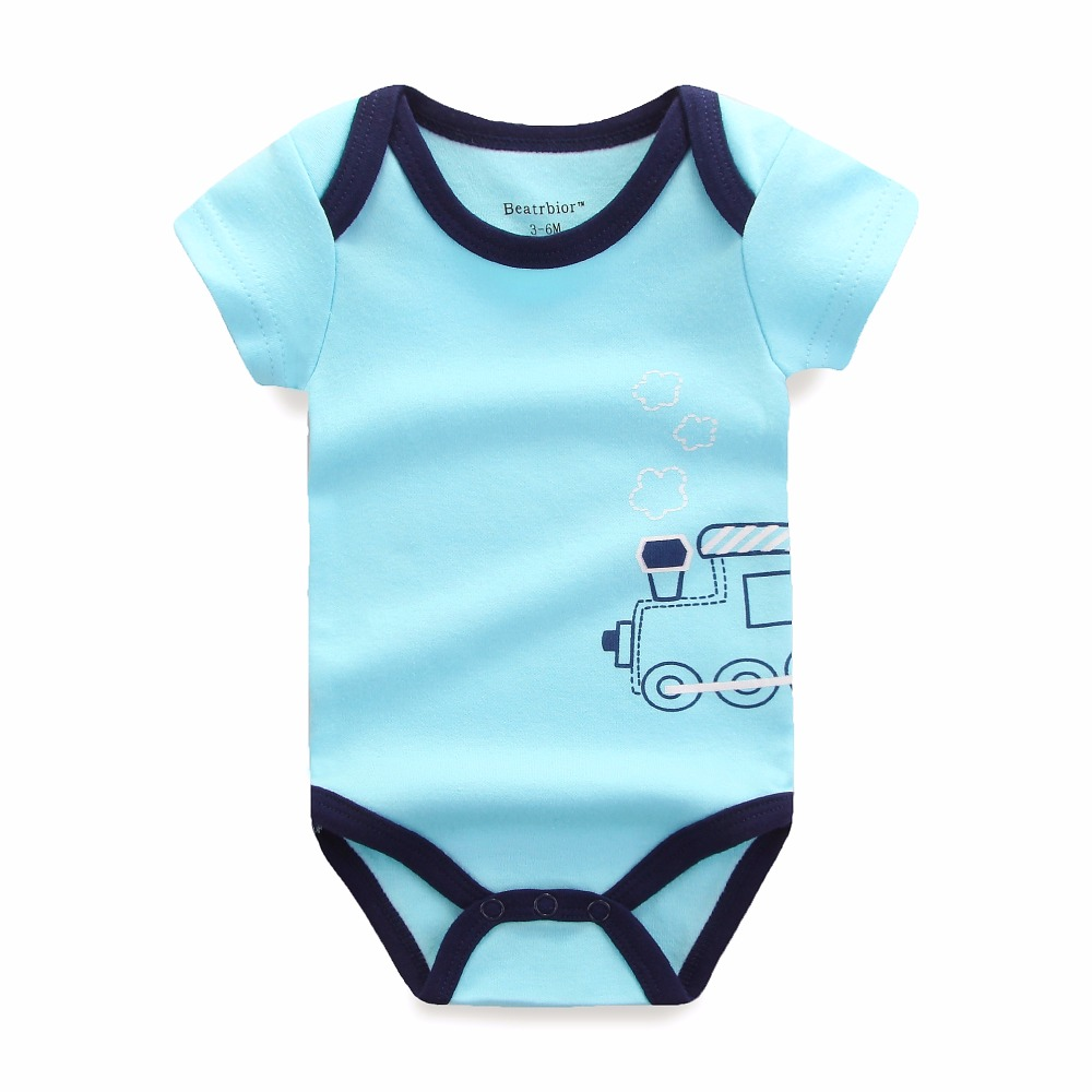 3-pcslot-Baby-Bodysuits-Cotton-Baby-Boy-Girl-Clothes-Next-Infant-Short-Sleeve-Jumpsuit-Body-for-Babies-Newborns-Baby-Clothing-1