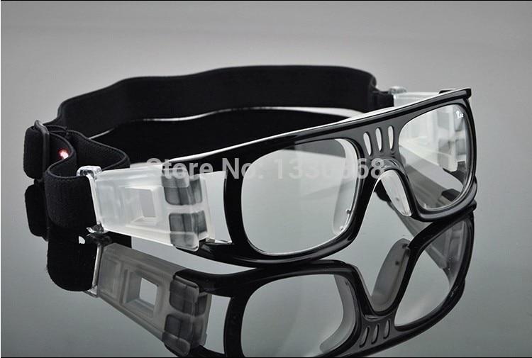 aa9a0a291 Basketball Sports Goggles Prescription | David Simchi-Levi