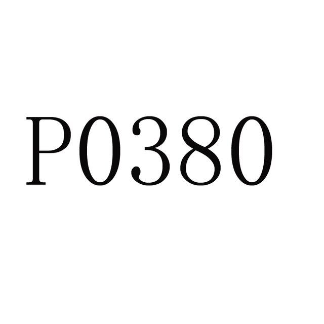 Special lista, por favor no compre este lista p0380