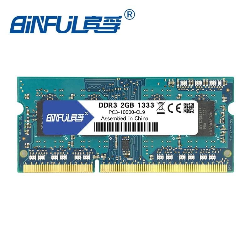 Original Brand Sealed DDR2 533mhz 667mhz 800Mhz 1GB 2GB SODIMM Memory Ram Memoria Ram For Laptop