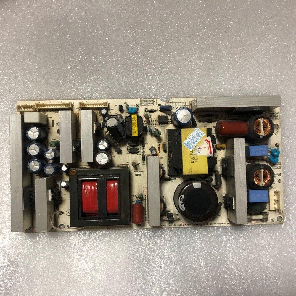 SZYLIJ A1T4N30VE00 050905 HNE 32LXW82 40 original LCD power supply B12 D04AP