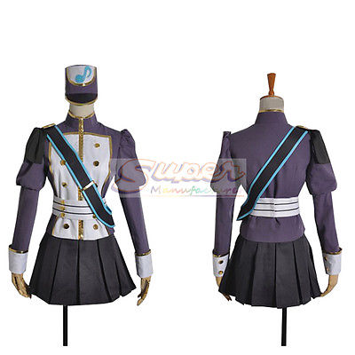 dj-design-anime-vocaloid-font-b-hatsune-b-font-miku-project-mirai-uniform-cos-clothing-cosplay-costume