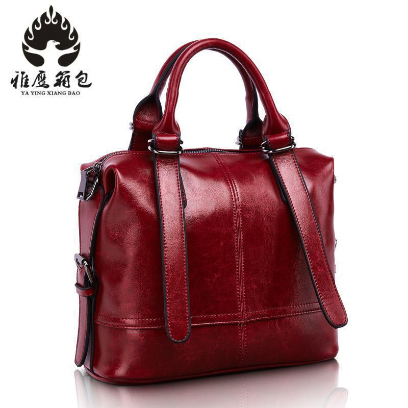 Women Genuine Leather Handbags Famous Brand Tote Bag Designer Handbag Spring Female Messenger Crossbody Bag For Women Bolsos Sac сумка через плечо bolsas femininas couro sac femininas couro designer clutch famous brand