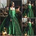 On sale SC-015 Victorian Gothic/Civil War Southern Belle Ball Gown Dress Halloween dresses Sz US 6-26 XS-6XL
