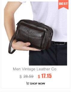 perna saco fanny cintura pacote coxa cinto
