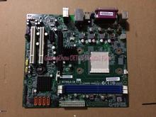 RS780LQ-CM 780 DDR3 938 -pin AM3 motherboard fully integrated