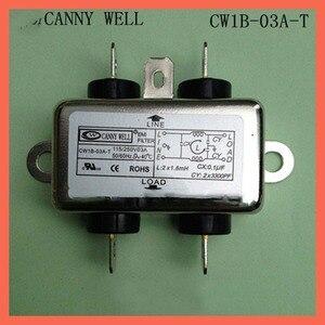 CW1B-03A-T ,110-250V 3A ,Ac po
