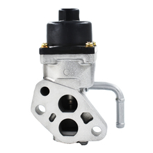 Buy mazda 3 egr and get free shipping on AliExpress com