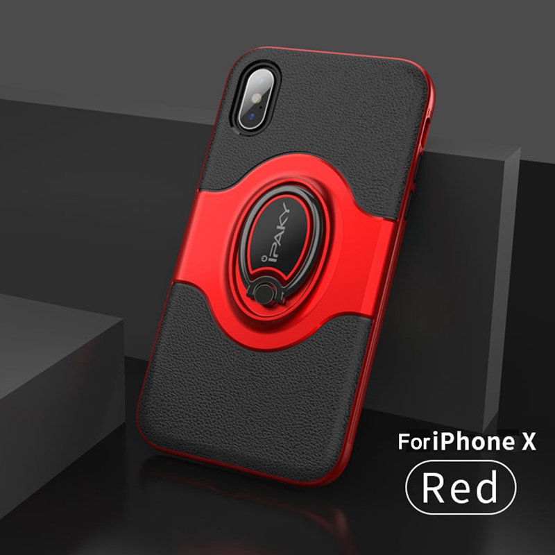 for iPhone X case (15)