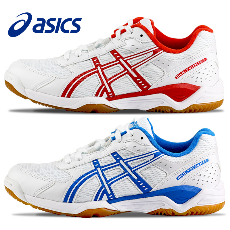 New Classics Style Asics Men Table Tennis Shoes Athletic Sneakers ...