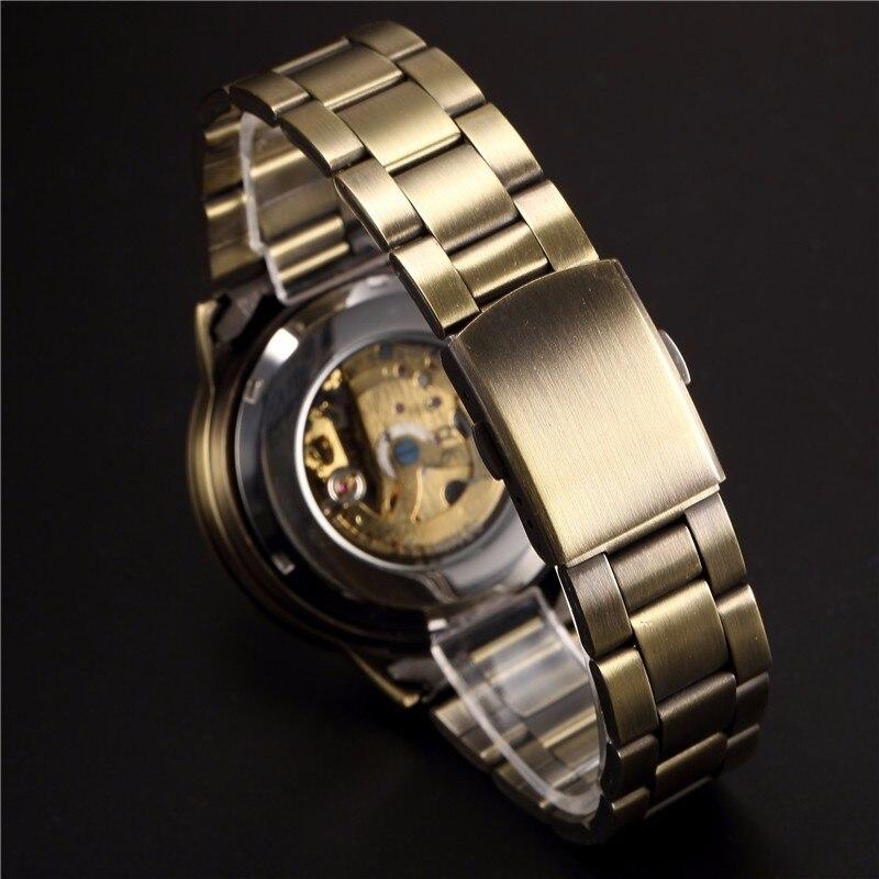 Herrenuhren Quarz-uhren Herren Uhren Naviforce Luxus Marke Mode Sport Uhren Männer Quarz Digitale Uhr Mann Leder Armee Militärische Wasserdichte Uhr Waren Des TäGlichen Bedarfs